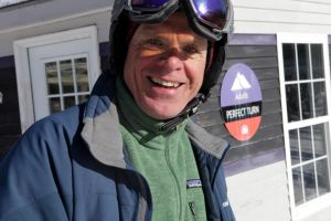Sunday River Perfect Turn Ski School.jpg
